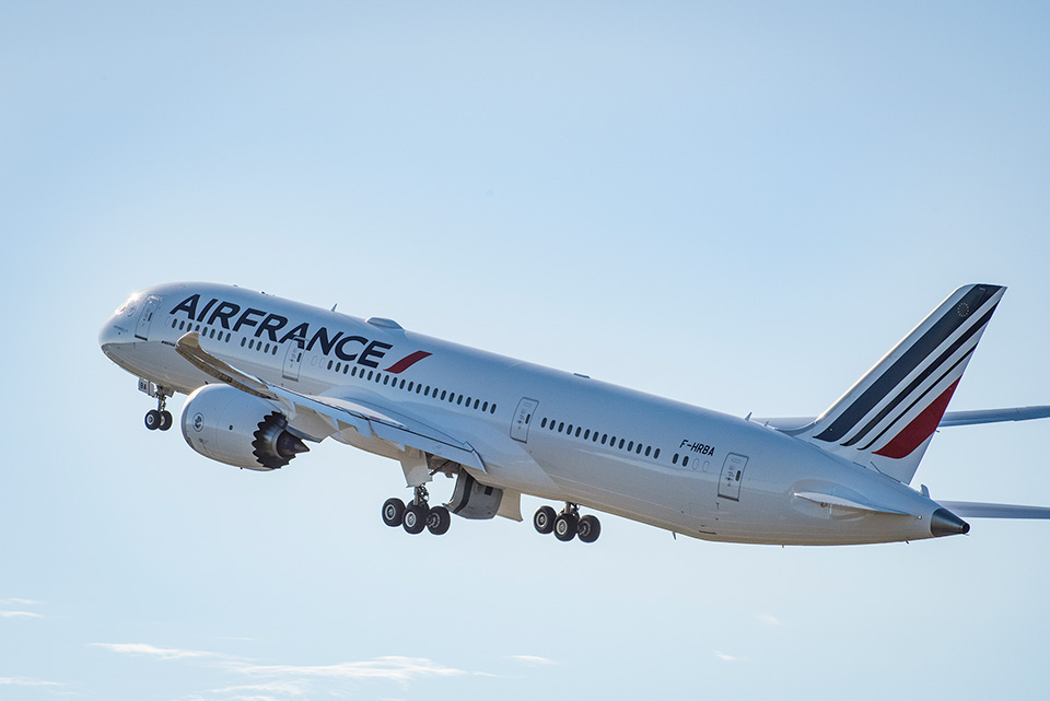 Air France Office Address / Phone number / Email in New York (NY), USA - Yellow Pages USA